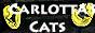 http://cats-musical.narod.ru